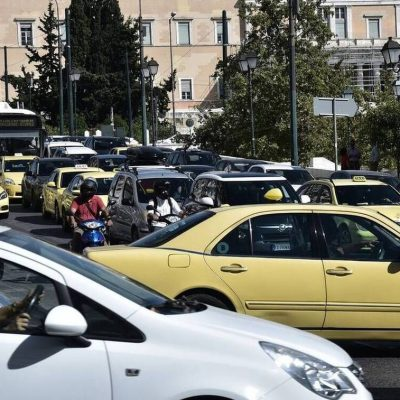 Πληρωμή Τέλη Κυκλοφορίας 2021: Πόσα θα δώσουμε φέτος – Τα ποσά