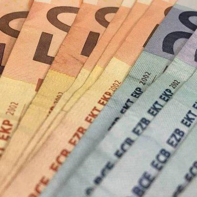 Επίδομα 800 ευρώ: Πότε θα γίνει η πληρωμή του – Κάντε ΕΔΩ αίτηση στο supportemployees.services.gov.gr