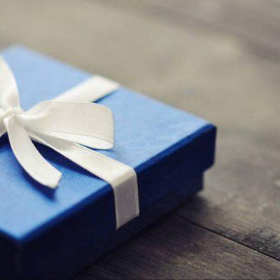 Γιορτή σήμερα 01/12: Ποιοι γιορτάζουν 1 Δεκεμβρίου – Εορτολόγιο