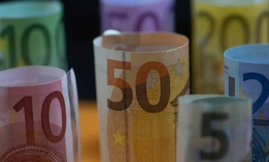 Επίδομα 400 ευρώ ΟΑΕΔ