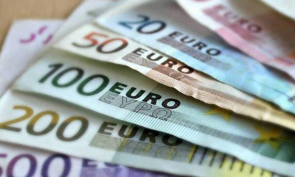 Επίδομα 800 ευρώ