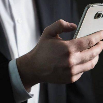 Κωδικοί SMS 13033: Τι στέλνω για σούπερ μάρκετ, φαρμακείο, τράπεζα, άσκηση