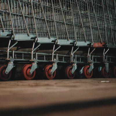 Προσλήψεις σε μεγάλα supermarket: Δείτε ΕΔΩ τις διαθέσιμες θέσεις εργασίας