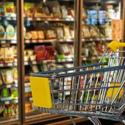 Ωράριο στα σούπερ μάρκετ: Τι άλλαξε – Ποιες ώρες και μέρες θα είναι ανοιχτά
