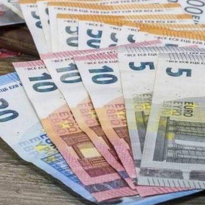«Βρέχει» λεφτά για χιλιάδες συνταξιούχους – Ποιοι θα πάρουν και πόσα