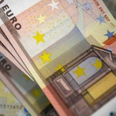 Αναδρομικά Συνταξιούχων 2020: Τίποτα δεν τελείωσε – Νέα απόφαση κρίνει χιλιάδες ευρώ!