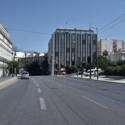 Forma.gov.gr: Κατεβάστε τα ΕΔΩ – Με αυτά τα χαρτιά μετακινούνται οι εργαζόμενοι