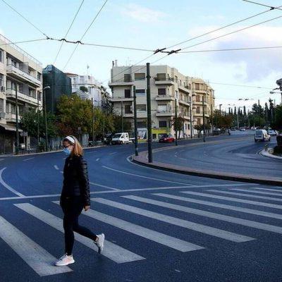 Κωδικοί Μετακίνηση: Τι κάνω αν θέλω πάνω από μία διαδρομή; Υπάρχει τρόπος;