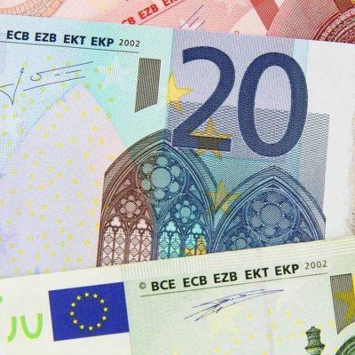 Επίδομα 400 ευρώ στους μακροχρόνια ανέργους – Πότε θα γίνει η πληρωμή του