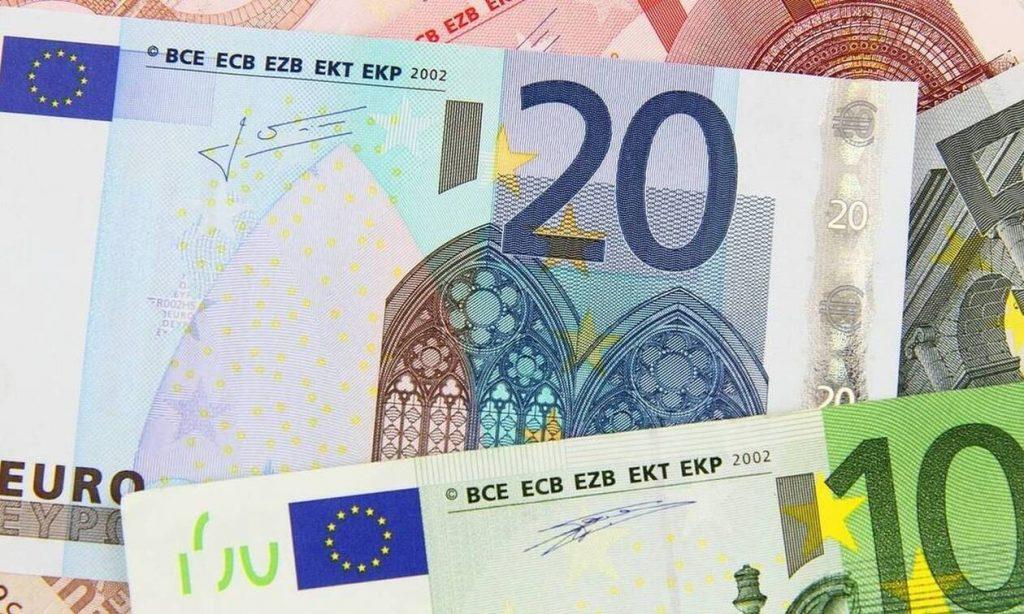 Έκτακτο επίδομα 400 ευρώ σε μακροχρόνια ανέργους