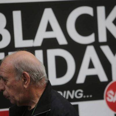 Πότε είναι η Black Friday 2020 – Ξεκίνησαν οι μεγάλες προσφορές και εκπτώσεις