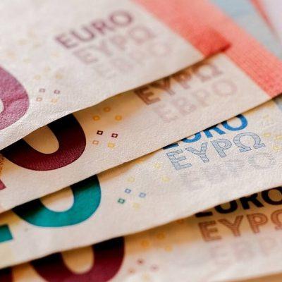 Επίδομα 800 ευρώ – Επίδομα 400 ευρώ: Ποιοι είναι οι δικαιούχοι – Ποτέ η πληρωμή