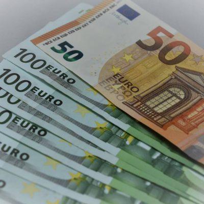 Νέο πρόγραμμα ΟΑΕΔ 2020: Πώς θα πάρετε επίδομα 1.100 ευρώ