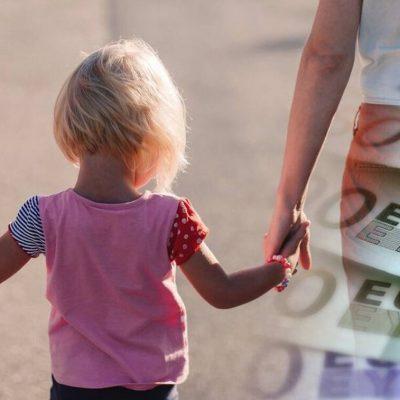 Επίδομα παιδιού – τέκνων 2020 5η δόση: Πότε θα γίνει η πληρωμή από τον ΟΠΕΚΑ