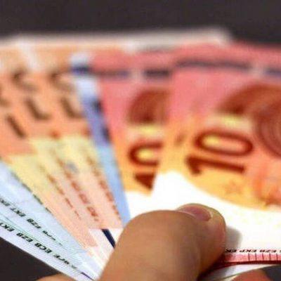 Αποζημίωση Ειδικού Σκοπού Νοεμβρίου 2020: Ανατροπή με την πληρωμή – Ποιοι θα πάρουν το επίδομα 800 ευρώ