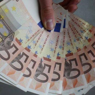 Κοινωνικό Μέρισμα 2020: Ποιοι θα είναι οι δικαιούχοι – Ποτέ ξεκινούν οι αιτήσεις στο koinonikomerisma.gr