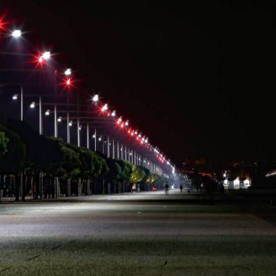 Κωδικοί Μετακίνηση 13033: Αυτοί καταργήθηκαν οριστικά – Πώς θα βγείτε έξω το βράδυ