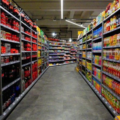 Ωράριο σούπερ μάρκετ για Σάββατο και Κυριακή – Ποιες ώρες και μέρες είναι ανοιχτά