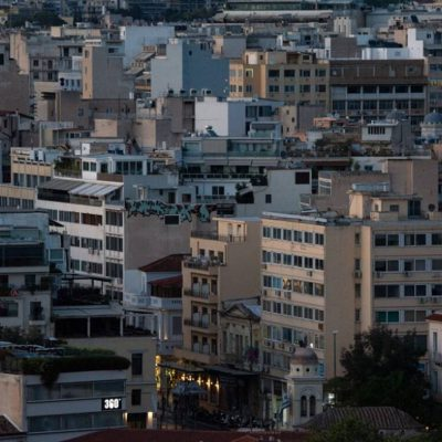 Μείωση ενοικίου 2020: Υποχρεωτικό «κούρεμα» 40% – Ποιοι είναι οι δικαιούχοι
