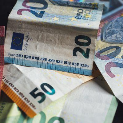 koinonikomerisma.gr – Κοινωνικό Μέρισμα 2020: Οι αιτήσεις, τα κριτήρια, οι δικαιούχοι