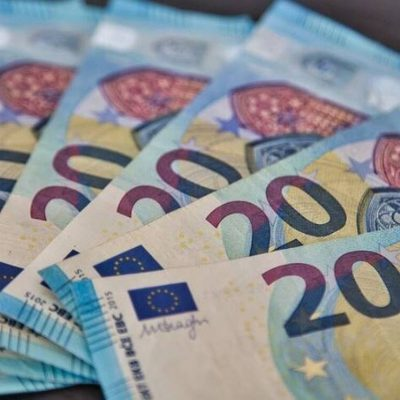 Επίδομα 800 ευρώ: Έρχονται οι πληρωμές – Δείτε τις ημερομηνίες