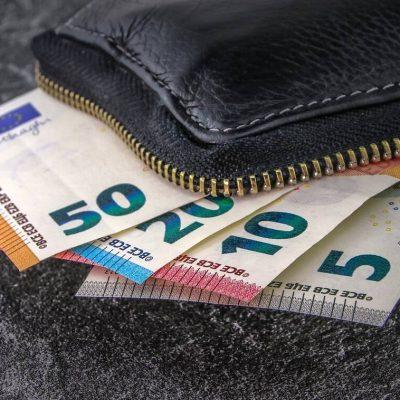 Συντάξεις Ιανουαρίου 2021: Η πληρωμή σε ΙΚΑ, ΟΑΕΕ, ΟΓΑ, Δημόσιο, ΝΑΤ – Ημερομηνίες