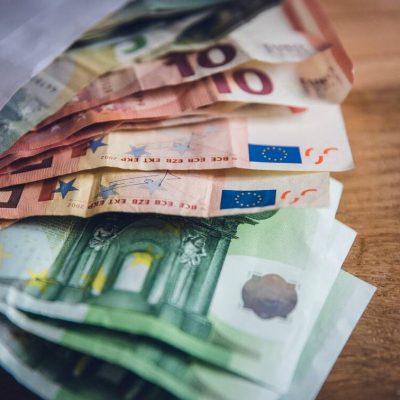 Συντάξεις Δεκεμβρίου 2020 Πληρωμή: Πότε θα γίνει – Ημερομηνίες για όλα τα ταμεία