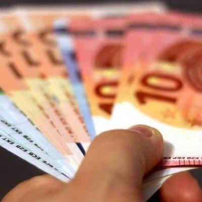 Επίδομα 400 ευρώ: Πότε θα πληρωθεί – Αναλυτικά τα βήματα για την αίτηση