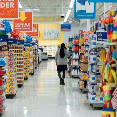 Σούπερ μάρκετ: Ποια προϊόντα δεν πωλούνται πλέον στα ράφια