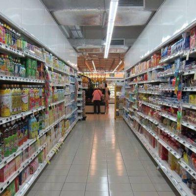 Ωράριο σούπερ μάρκετ: Άλλαξε πάλι – Ποιες ώρες θα ανοίγουν και θα κλείνουν