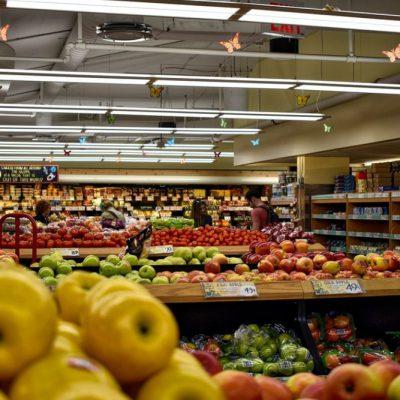 Ωράριο σούπερ μάρκετ: Προσοχή – Αυτές τις ώρες θα λειτουργούν μέσα στο lockdown