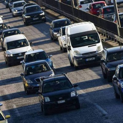 Taxisnet Τέλη Κυκλοφορίας 2021 εκτύπωση: ΕΔΩ η πληρωμή (ΠΙΝΑΚΕΣ)