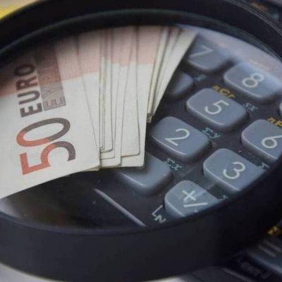 Επίδομα 534 – 800 ευρώ: Δεν πληρωθήκατε; Δείτε τι πρέπει να κάνετε