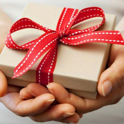 Γιορτή σήμερα 04/12: Ποιοι γιορτάζουν 4 Δεκεμβρίου – Εορτολόγιο