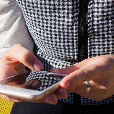 13033: Ένα SMS αλλά πολλές διαδρομές! Υπάρχει τρόπος;