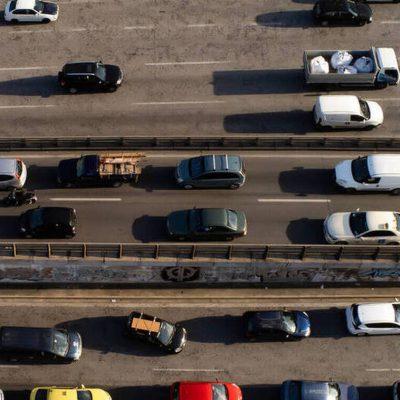 Τέλη Κυκλοφορίας 2021 Εκτύπωση: Μέχρι πότε η παράταση – Τα πρόστιμα