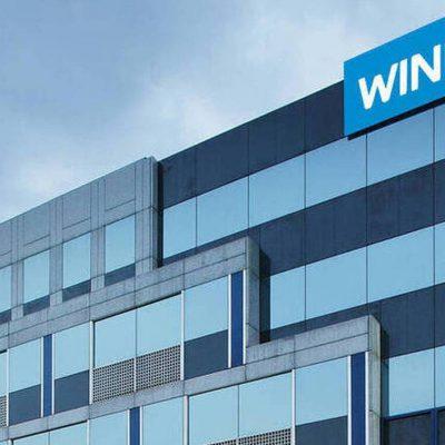 Έκτακτη ανακοίνωση της Wind με ηχηρή απάντηση στην COSMOTE και μεγάλη προσφορά