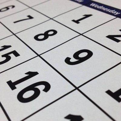 Καθαρά Δευτέρα 2021: Πότε «πέφτει» – Ημερομηνία για Πάσχα, Αγίου Πνεύματος