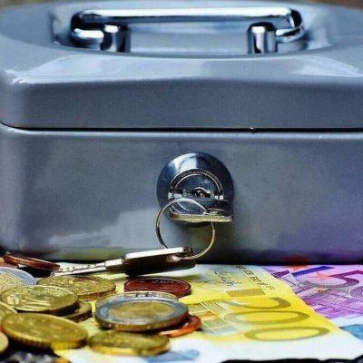 Συντάξεις Ιανουαρίου 2021: Η πληρωμή για ΙΚΑ, ΟΑΕΕ, ΟΓΑ, Δημόσιο, ΝΑΤ