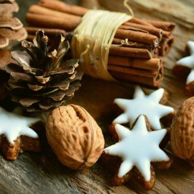 Ευχές για Καλά Χριστούγεννα: Οι καλύτερες, έξυπνες και πιο πρωτότυπες ευχές Χριστουγέννων
