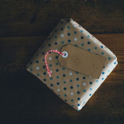 Γιορτή σήμερα 31/12: Ποιοι γιορτάζουν 31 Δεκεμβρίου – Εορτολόγιο
