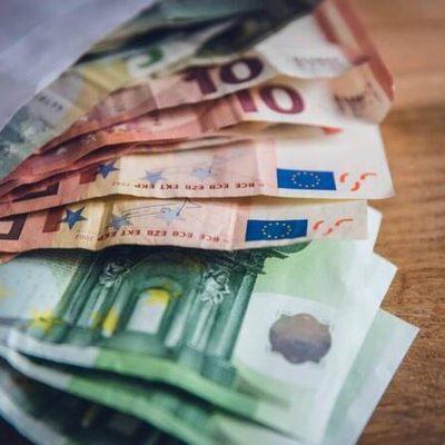 Επίδομα 534 ευρώ: Πότε θα γίνει η πληρωμή για Νοέμβριο και Δεκέμβριο
