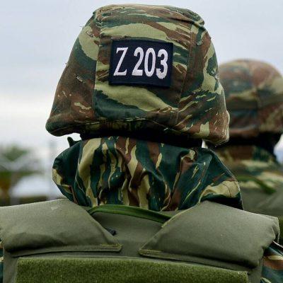 Προκήρυξη ΕΠΟΠ: Έρχονται 15.000 προσλήψεις – Κριτήρια και μοριοδότηση