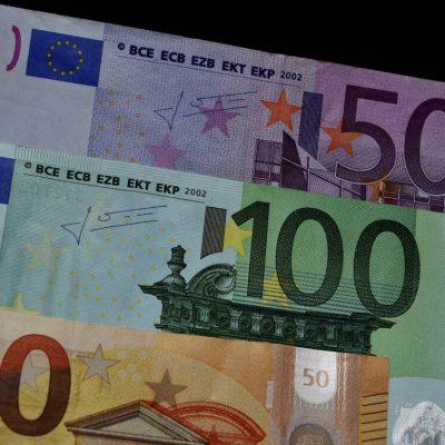Έρχονται αυξήσεις στις συντάξεις: Ποιοι θα πάρουν και πόσα χρήματα