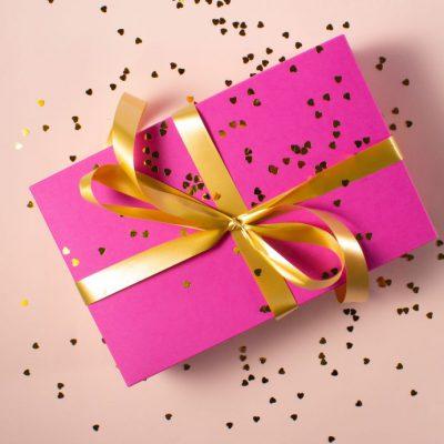 Γιορτή σήμερα 23/12: Ποιοι γιορτάζουν 23 Δεκεμβρίου – Εορτολόγιο