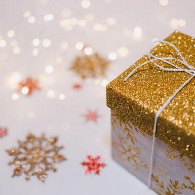 Γιορτή σήμερα 14/12: Ποιοι γιορτάζουν 14 Δεκεμβρίου – Εορτολόγιο