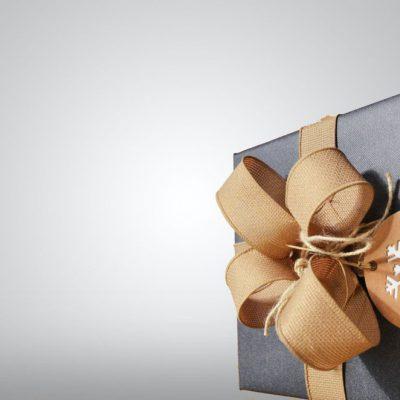 Γιορτή σήμερα 27/12: Ποιοι γιορτάζουν 27 Δεκεμβρίου – Εορτολόγιο
