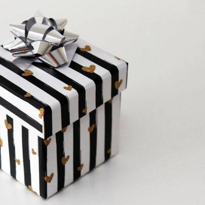 Γιορτή σήμερα 7/12: Ποιοι γιορτάζουν 7 Δεκεμβρίου – Εορτολόγιο
