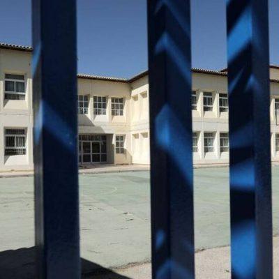Σχολεία: Χάος με τις βαθμολογίες τριμήνου και τετραμήνου – Τι λέει το υπουργείο