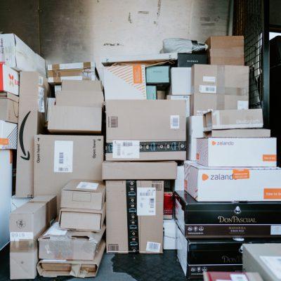 Έκτακτη ανακοίνωση από ΕΛΤΑ Courier, ACS και Γενική Ταχυδρομική